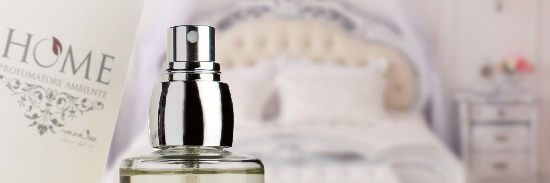diffusori-spray