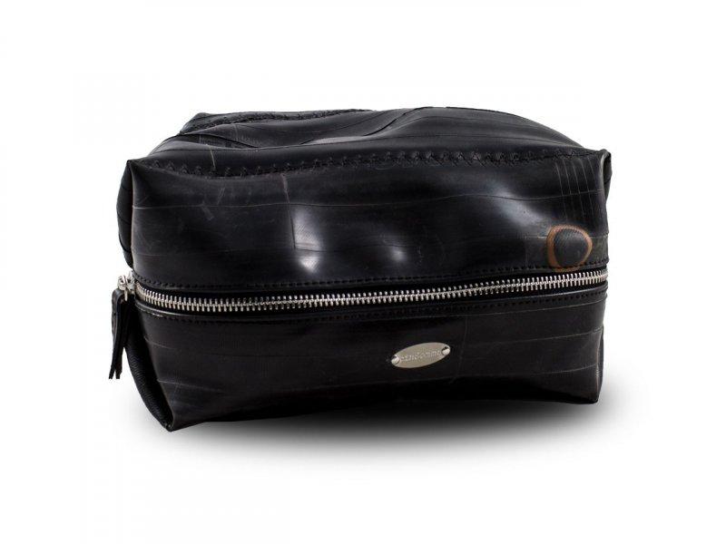 Beauty case Cingomma - v3
