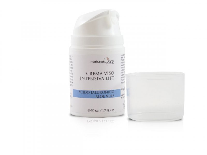 Crema Viso Intensiva Lift - v2