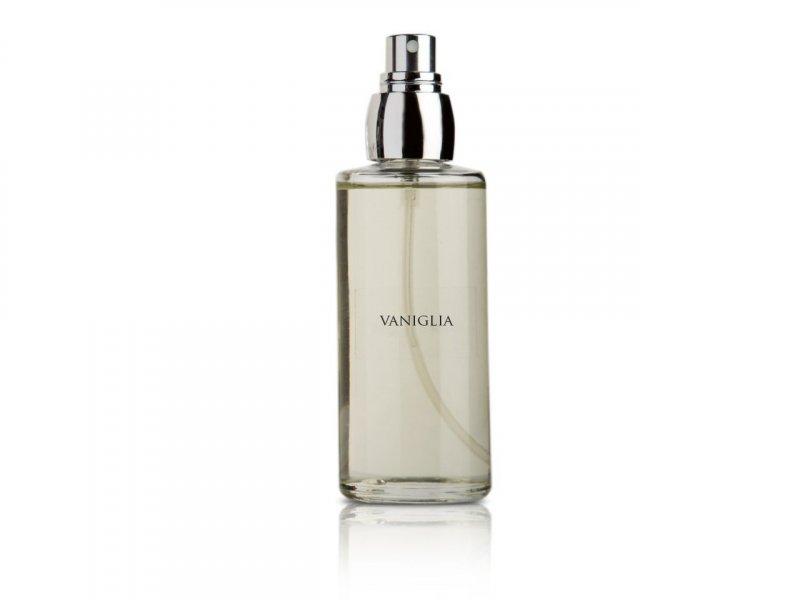 Natura OggiSpray per Ambiente 100 ml Vaniglia