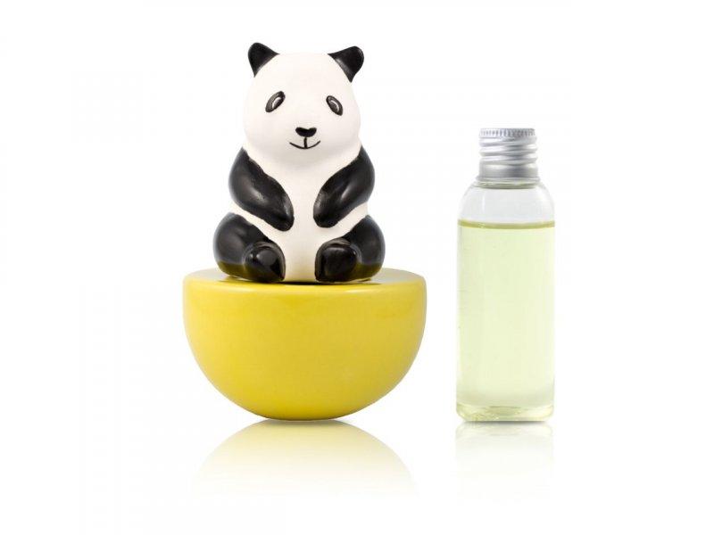 Diffusore Ambiente Panda - v1