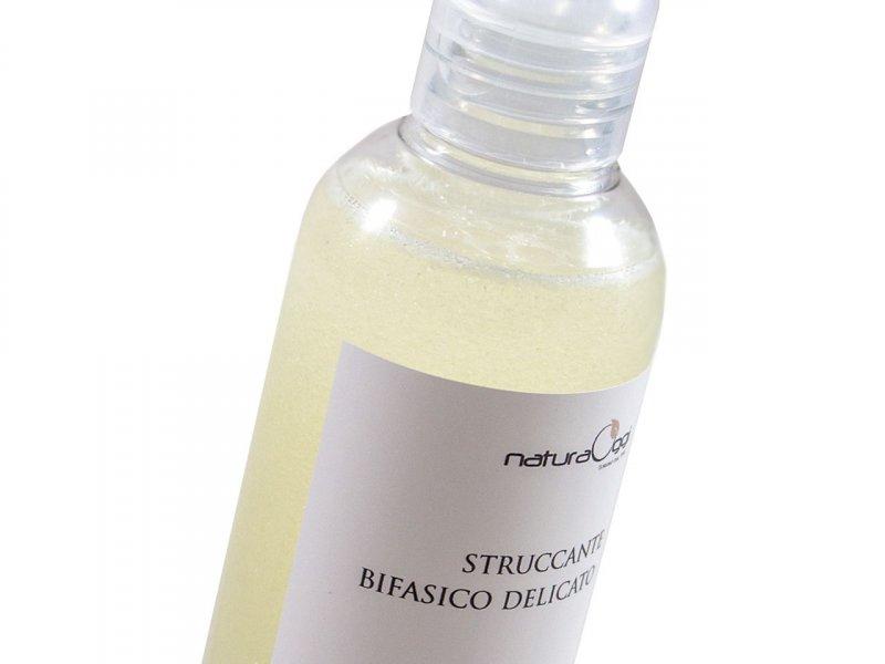 Struccante Bifasico Delicato - v3