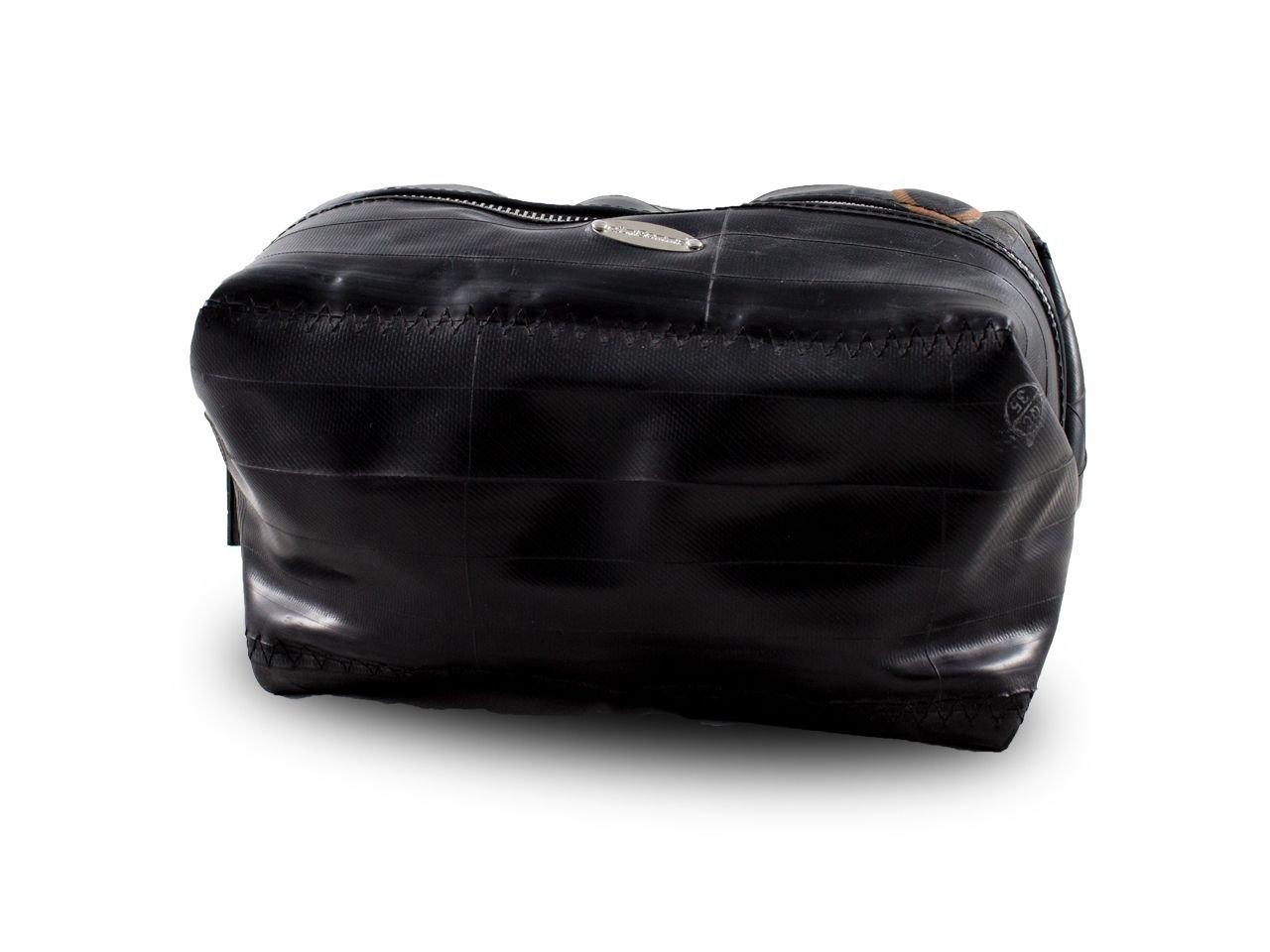 Beauty case Cingomma - v1