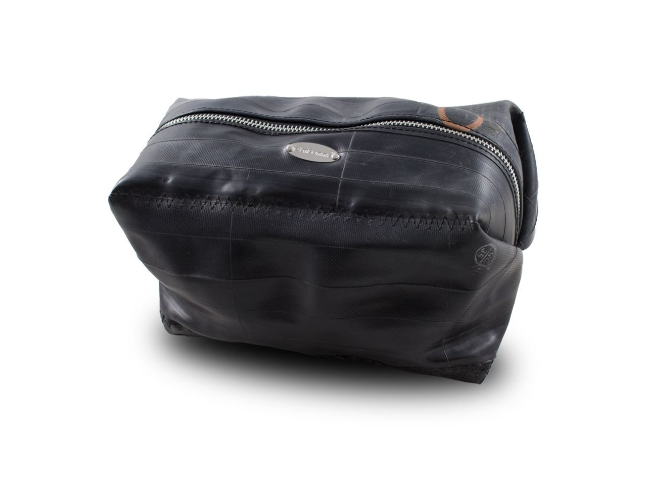 Beauty case Cingomma - v2
