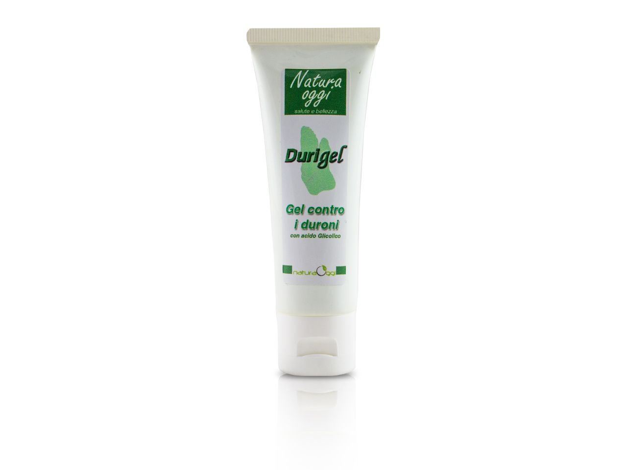 Durigel -1