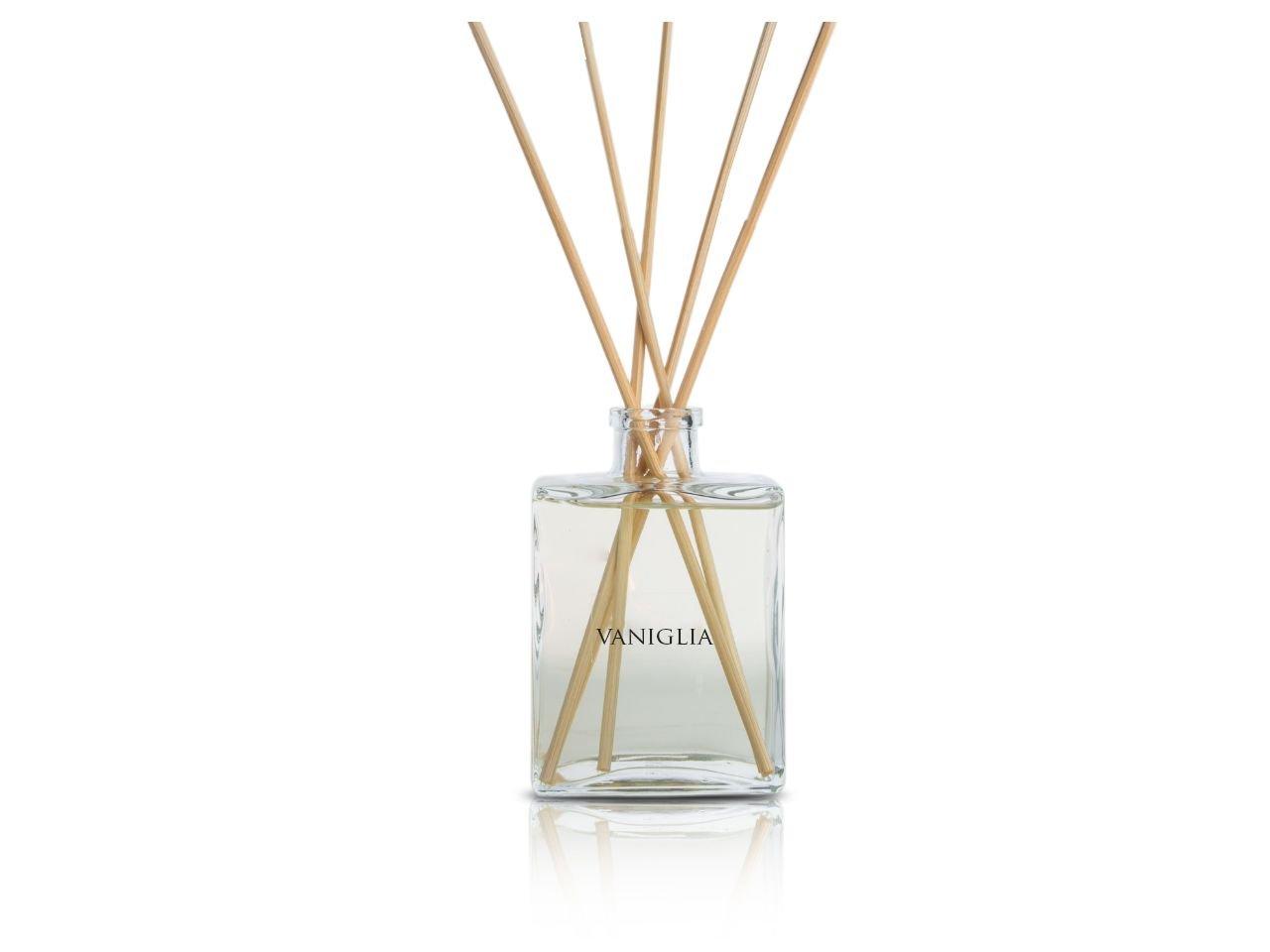 Diffusore Ambiente 200 ml Vaniglia -1