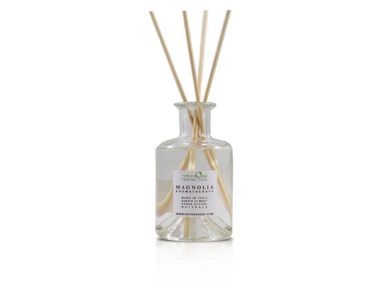 Diffusore Ambiente 180 ml Magnolia -1