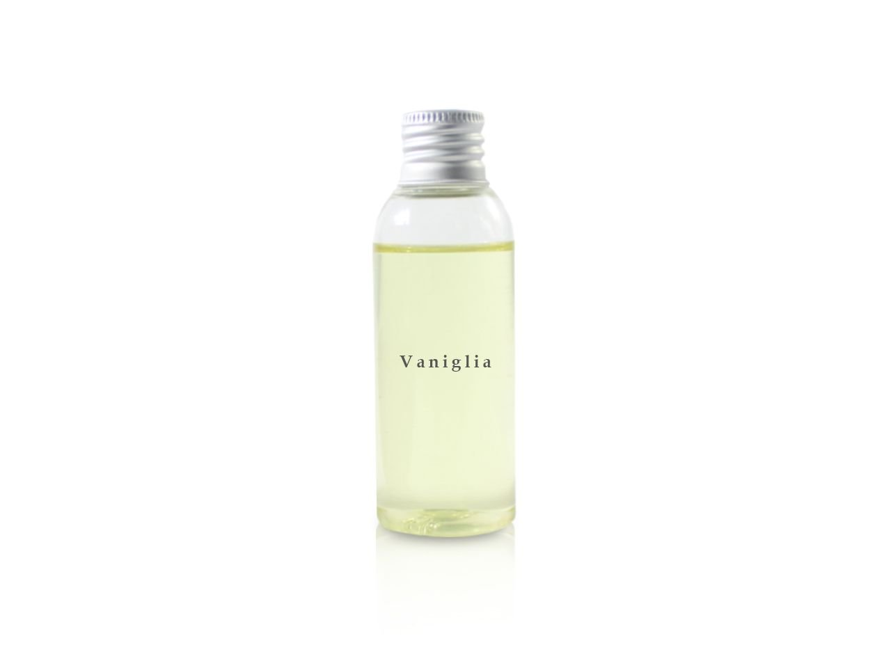 Ricarica Diffusore Ambiente Vaniglia 50 ml -1