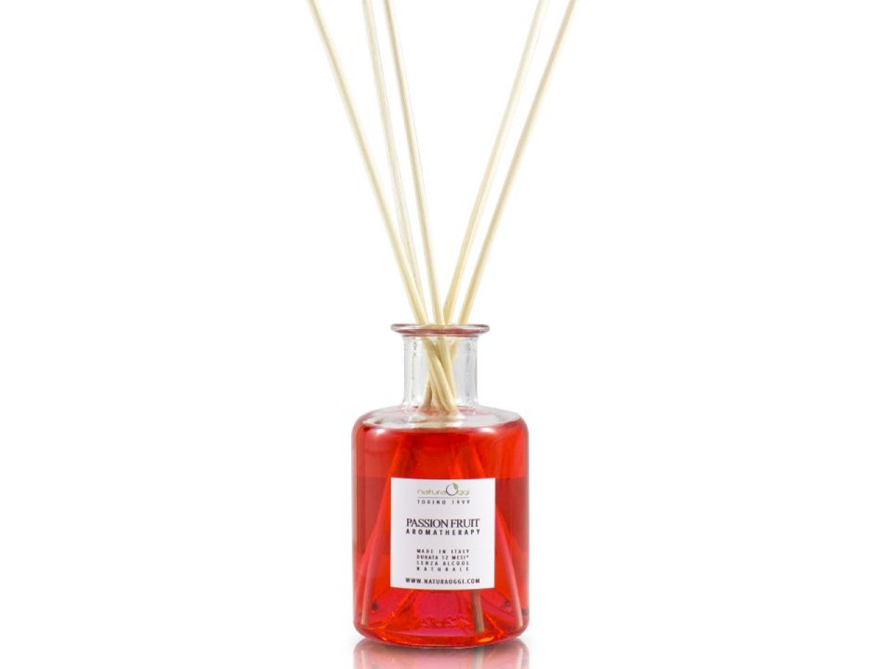 Diffusore Ambiente 180 ml Passion Fruit -1